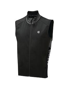 dare-2b-sequel-cyclingnbspvest-black