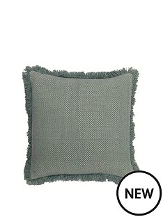 riva-home-sienna-cushion