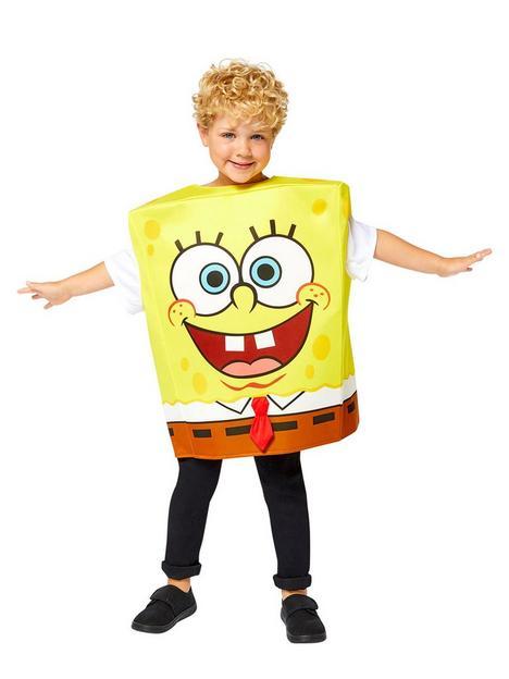 spongebob-squarepants-spongebob-boys-costume