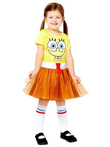 spongebob-squarepants-spongebob-girls-costume