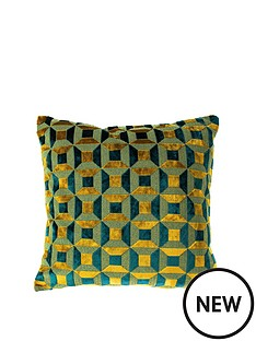 riva-home-empire-cushion