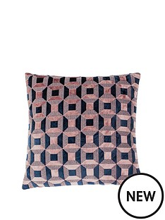riva-home-empire-cushion