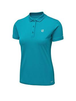 dare-2b-womens-set-forth-cycling-polo-blue