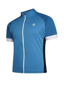 dare-2b-protraction-cycling-jersey-blue
