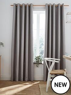 ashley-wilde-flynn-blackout-lined-eyelet-curtains