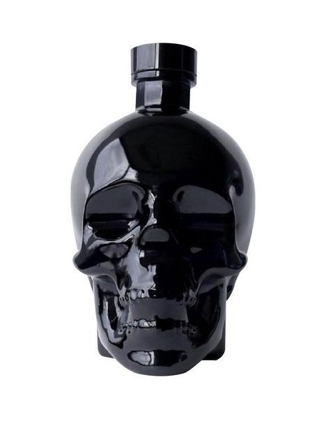 crystal-head-vodka-onyx-70cl