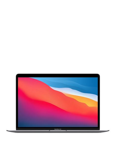apple-macbook-air-m1-2020-8-core-cpu-and-7-core-gpu-16gb-ram-512gb-storage-space-grey-with-m365-family