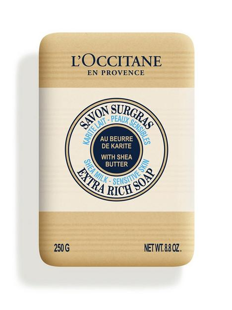loccitane-shea-milk-extra-rich-soap-250g