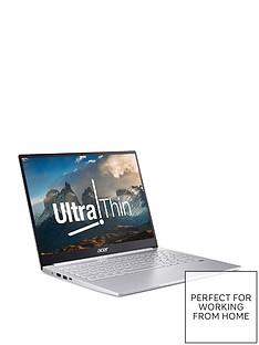 acer-swift-3-intel-core-i5-1135g7-8gb-ram-512gb-ssd-13in-qhd-ips-laptop-silver