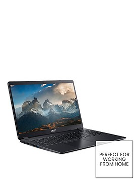 acer-aspire-3-laptop-156in-fhd-intel-core-i5-8gb-ram-512gb-ssd-optional-microsoftnbsp365-family-15-months-black