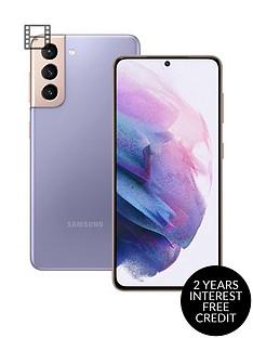 samsung-galaxynbsps21-5g-256gb-phantom-violet