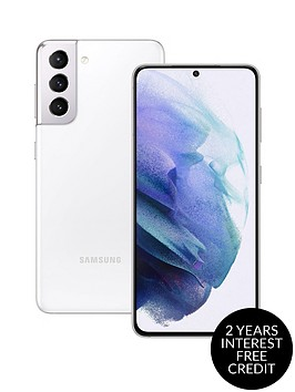 samsung-galaxynbsps21-5g-256gb-phantom-white