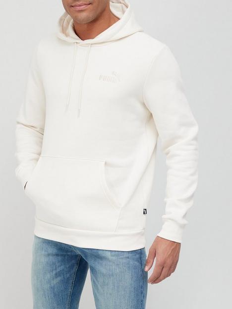 puma-essentials-embroidery-logo-hoodie-beige