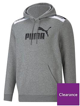 puma-puma-amplified-hoodie-medium-grey-heather