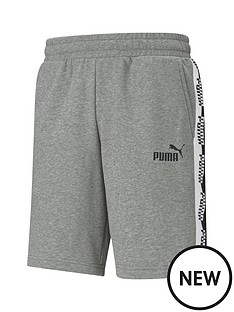 puma-amplified-shorts--nbspmedium-grey-heather