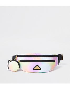 river-island-girls-ombre-bumbag--nbsppink