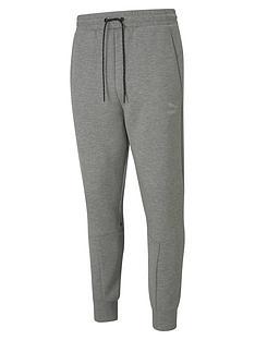 puma-classics-tech-sweatpants-medium-grey-heather