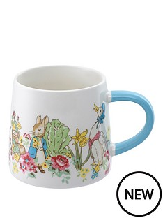 cath-kidston-beatrix-potter-allotment-mug