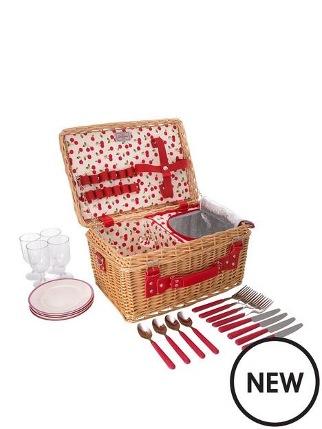 cath-kidston-picnic-basket