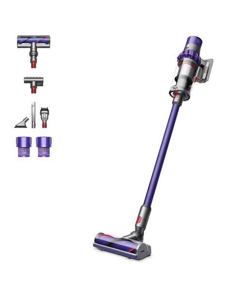 dyson-v10-animal-vacuum-cleaner