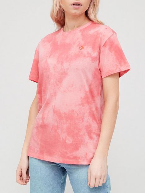 converse-sun-washed-logo-t-shirt-pink