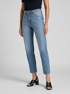 lee-carol-cropped-straight-jean-mid-wash-blue