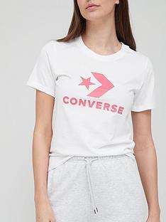 converse-star-chevron-center-front-tee