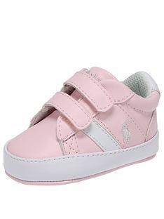 ralph-lauren-baby-oakview-strap-shoes-pink