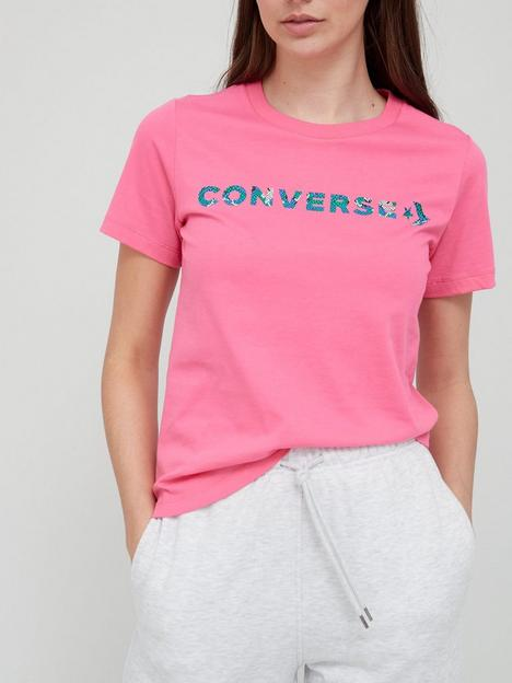 converse-center-front-icon-classic-tee