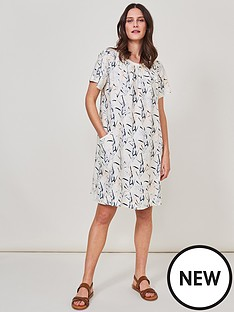 white-stuff-avery-linen-dress-white