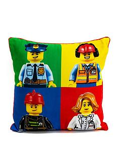 lego-city-hello-cushion
