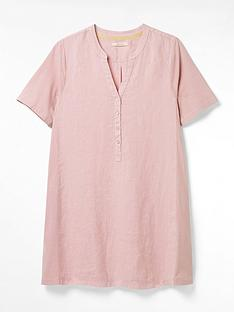 white-stuff-maraday-tunic-pink