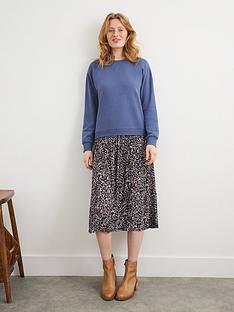 white-stuff-evie-combined-sweater-dress-blue
