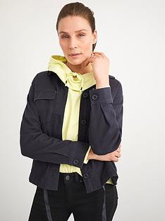 white-stuff-olivia-jacket-grey