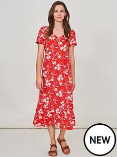 white-stuff-emily-fairtrade-jersey-dress-red