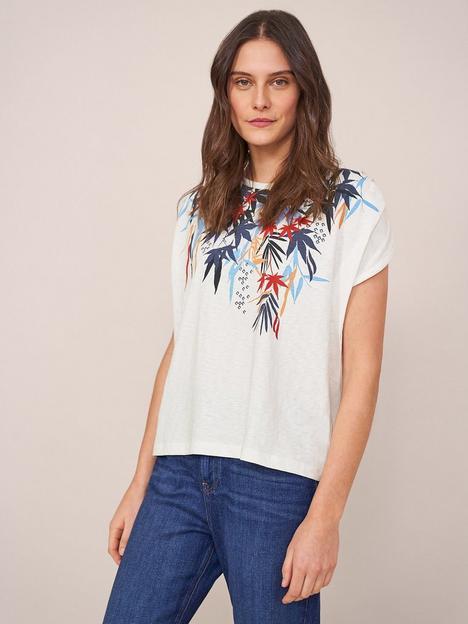 white-stuff-boat-neck-t-shirt-white