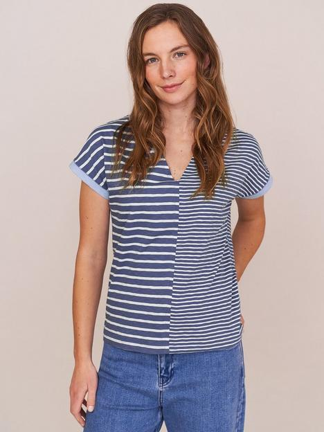 white-stuff-nelly-notch-neck-t-shirt-blue