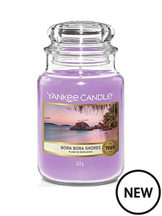 yankee-candle-yankee-candle-original-large-jar-scented-candle-bora-bora-shores