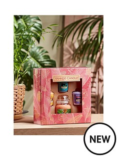 yankee-candle-yankee-candle-1-small-jar-and-3-votive-candles-giftset