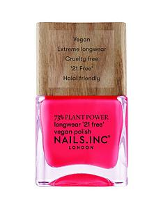 nails-inc-73nbsppercent-plant-power-and-breathe