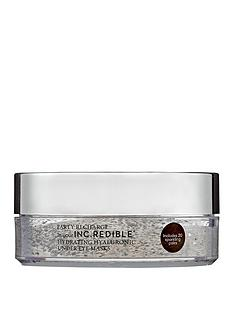nails-inc-incredible-party-recharge-sparkling-under-eye-masks