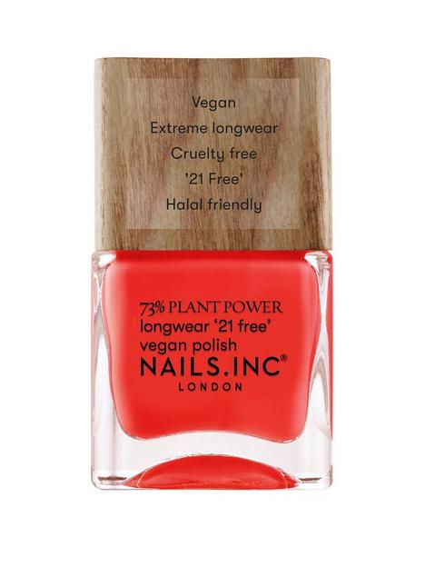 nails-inc-73-percent-plant-power-time-for-a-reset