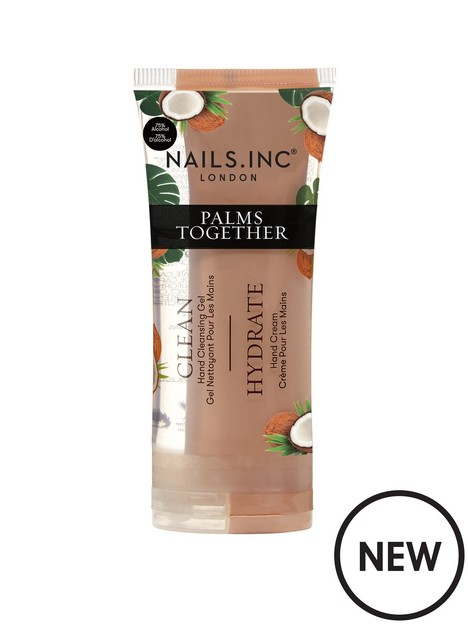 nails-inc-nailsinc-hand-cleanser-and-cream-duo