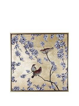 arthouse-blossom-and-birds-capped-canvas-wall-art