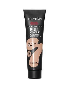 revlon-colorstay-full-cover-foundation