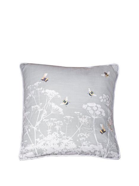 arthouse-meadow-bees-cushion