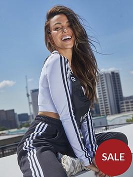 adidas-originals-long-sleeve-crop-tee-white
