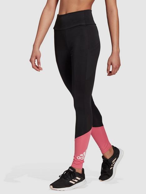 adidas-big-logo-leggings-blackpink