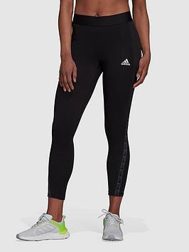 adidas-motion-78-leggings-black