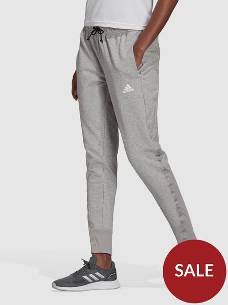 adidas-motion-sweatnbsppants-medium-grey-heather
